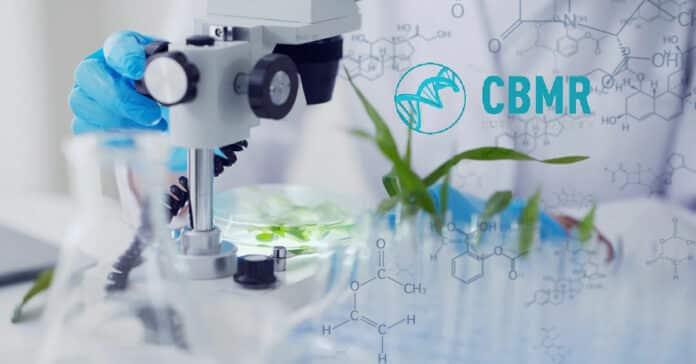 Govt CBMR RA & SRF Vacancy - PhD Chemistry Candidates Apply