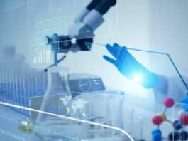 IISER-Mohali JRF Vacancy - MSc Chemistry & Chemical Engineering Apply