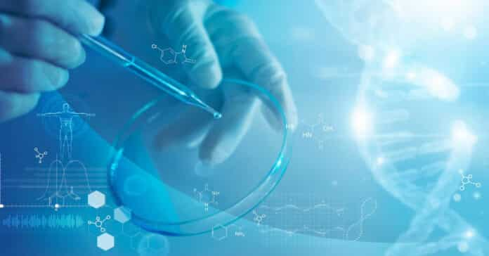 IISER Pune Vacancy - Chemistry Research Job Salary Rs 47,000/- pm