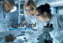 Lubrizol Regulatory Support Specialist Vacancy - Apply Online