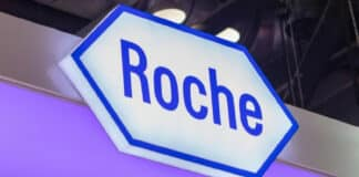 Roche Pharma Analyst Job Opening - Candidates Apply Online
