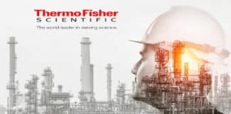 Thermo Fishers Hiring Automation Engineer - Chemistry Candidates Apply