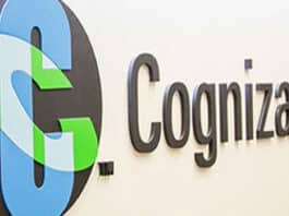 Cognizant Pharma Manager Job Opening 2021 - Apply Online
