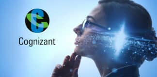 Cognizant Process Specialist Vacancy 2021 - Pharma Candidates Apply