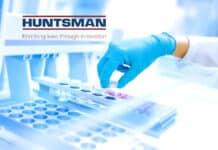 Huntsman Chemistry Senior Research Scientist Vacancy - Apply Online