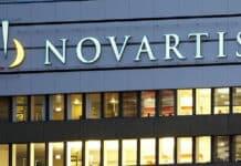 Novartis Pharma Executive Vacancy 2021 - Apply Online