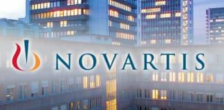 Novartis Pharma Production Operative Vacancy - Apply Online
