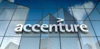 Accenture hiring Pharmacovigilance