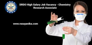 https://www.rasayanika.com/2021/09/30/govt-bcg-vaccine-laboratory-hiring-pharma-candidates/
