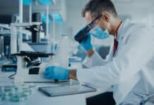 ICT Project Assistant Recruitment - Chemistry & Pharma Job