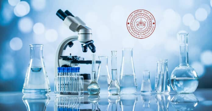 IIT Kanpur Project Postdoctoral Fellow Vacancy - Salary Rs 60,000/-