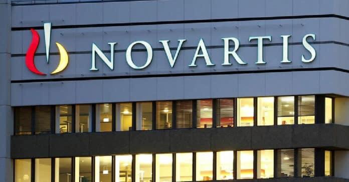 Novartis Pharma Analyst Recruitment 2021 - Apply Online
