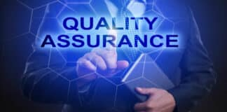 Apotex Quality Assurance Officer Vacancy - Apply Online