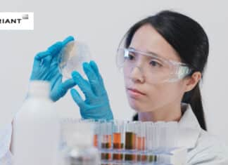 Clariant PhD Chemistry Analytical Scientist Vacancy - Apply Online