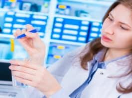 Danaher Pharma QC Analyst Vacancy 2021 - Apply Online