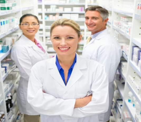 Govt IGCAR Pharmacist Recruitment Announced - Applications Invited