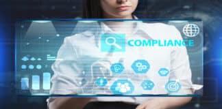 Labcorp QA Compliance Senior Auditor Vacancy - Chemistry & Pharma