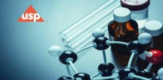 USP Hiring Chemistry Scientist - U.S. Pharmacopeial Convention