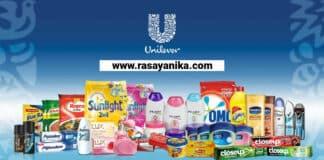 Unilever Senior R&D Associate Vacancy 2021 - Apply Online