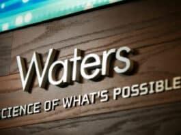 Waters Chemistry Field Service Engineer Vacancy - Apply Online